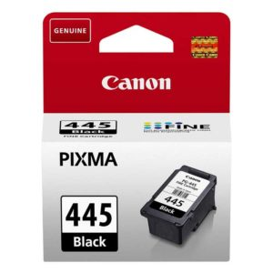 Canon PIXMA TS304 Color Wireless Printer