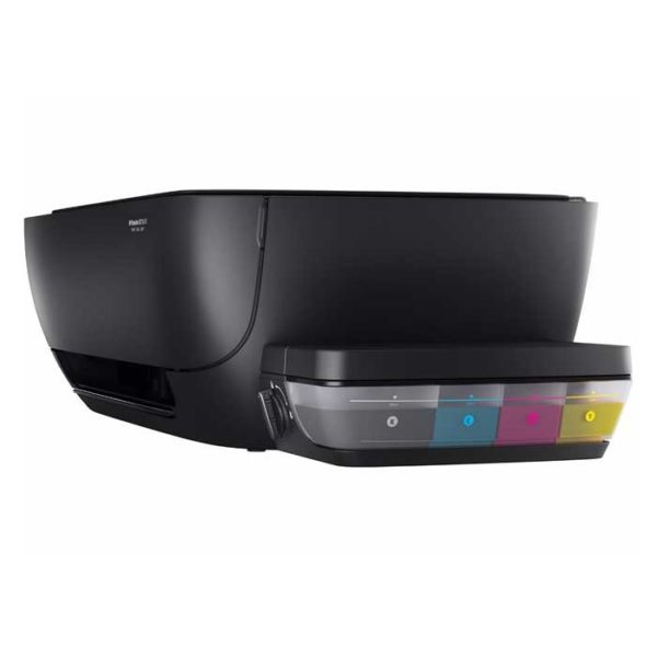 HP Ink Tank Wireless 415 All-in-One (Z4B53A)