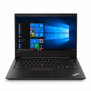 Lenovo ThinkPad Edge E480 Core i7 8th Gen Full HD Display