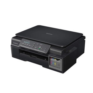 P BROTHER DCP T500W. 02 300x300 - Computer & Printer Shop