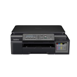 Brother DCP-T510W Wireless Ink Tank Color