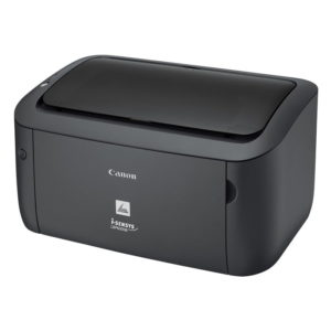 P CANON LBP6030B  01 300x300 - Computer & Printer Shop