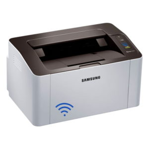 P SAMSUNG SL M2020W 01 300x300 - Computer & Printer Shop