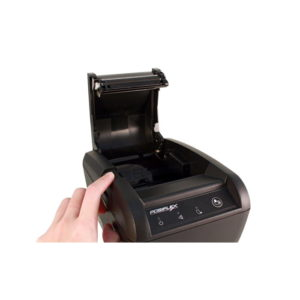 POSIFLEX AURA PP-6900U Receipt Printer