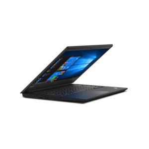 Lenovo ThinkPad Edge E490 Core i7 8th Gen FHD Display