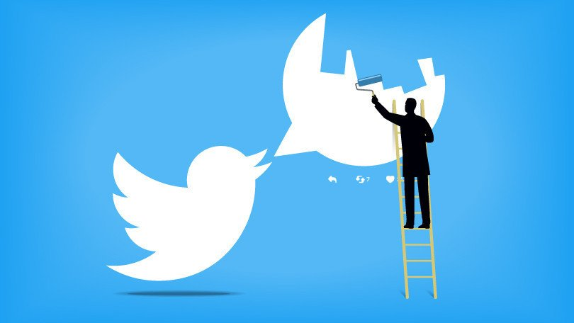 624098 twitter - Trump Cannot Block Twitter Users, Appeals Court Rules | News & Opinion