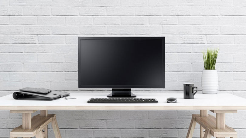, The Best Prime Day 2019 Desktop PC Deals