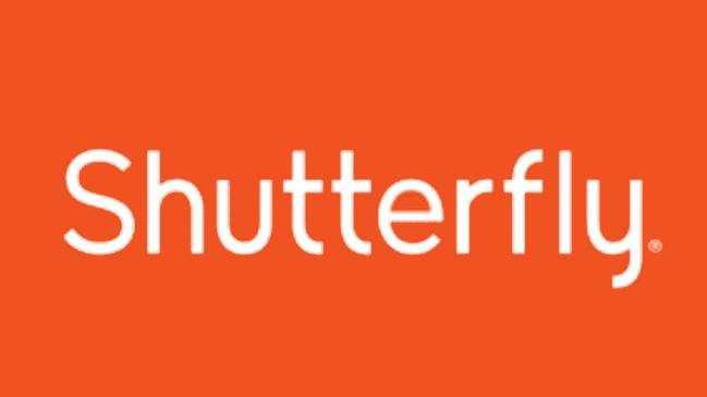 , Shutterfly Review & Rating | PCMag.com