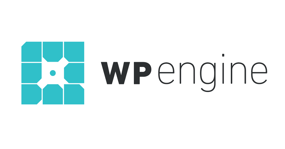 , WP Engine Web Hosting Review & Rating