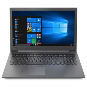 Lenovo Ideapad 130 Core i3 7th Gen
