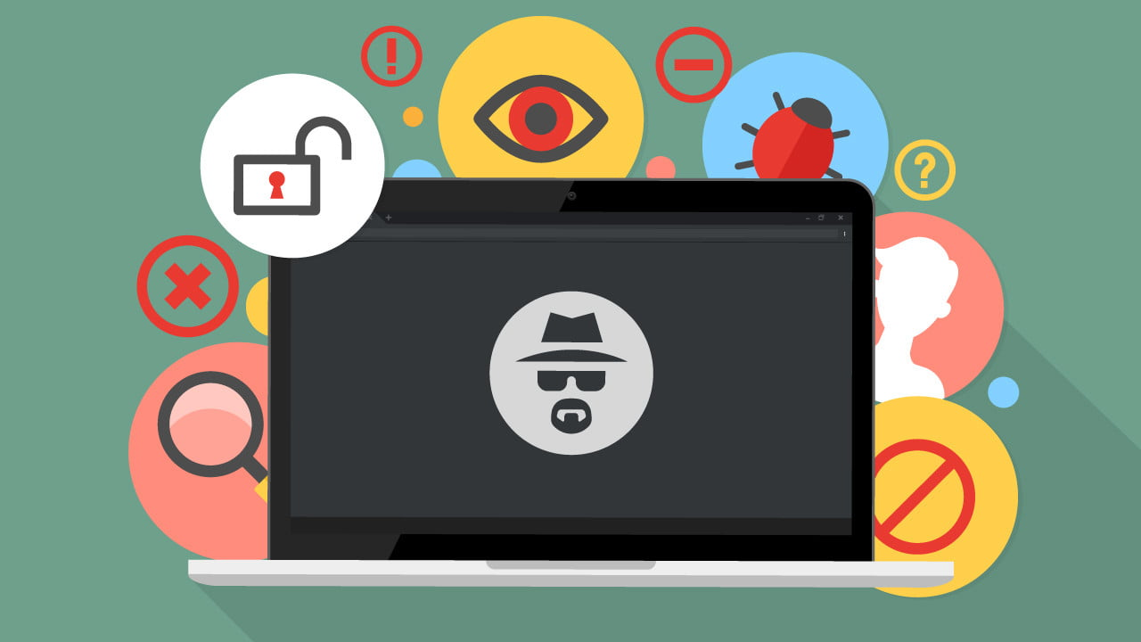 663253 private browsing won t protect you from everything - Private Browsing Won't Protect You From Everything
