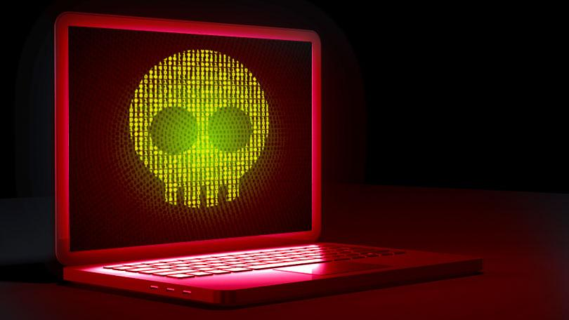 455989 dark web feature - Possible North Korean Malware Hits Indian Nuclear Power Plant   News & Opinion