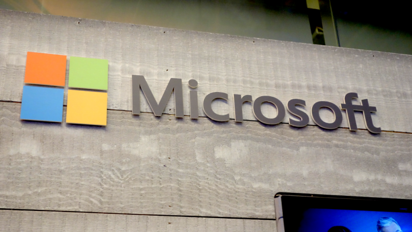 , Microsoft: Iranian Hackers Targeted US Presidential Campaign | News & Opinion