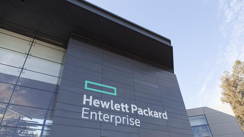 484168 hewlett packard enterprise - Time to Patch: HPE SSDs Will Fail After 32,768 Hours | News & Opinion