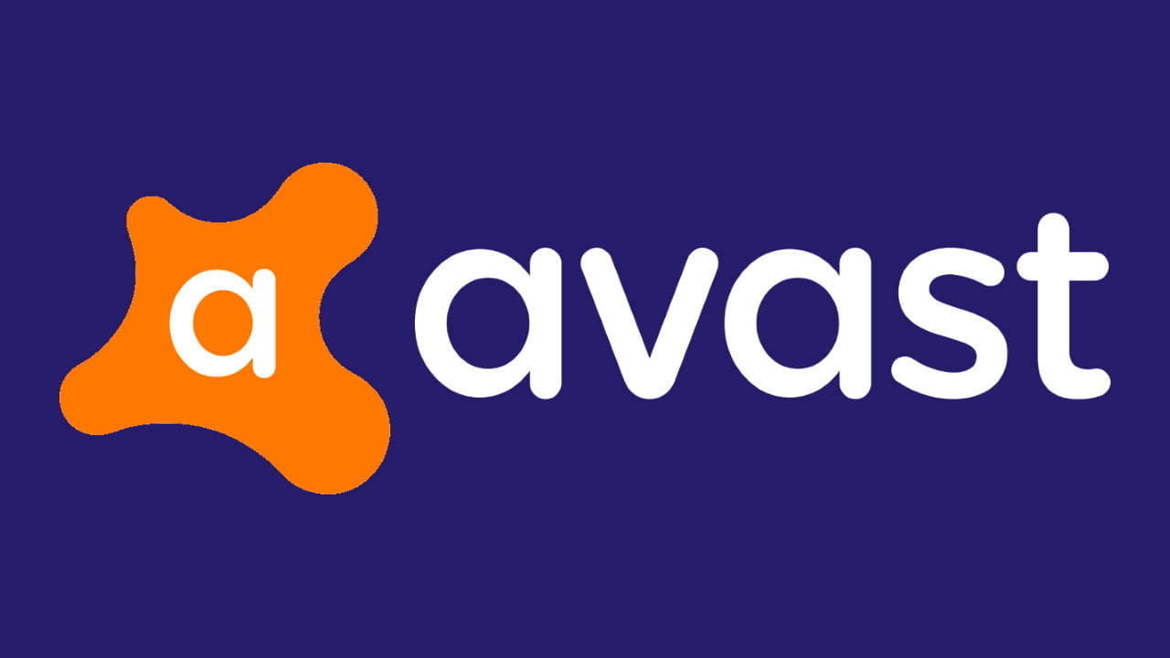 677927 avast logo 2019 - Mozilla Removes Avast and AVG Firefox Extensions | News & Opinion