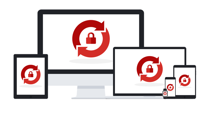 621076 lastpass premium - LastPass Parent Company Sold to Private Equity Firms | News & Opinion
