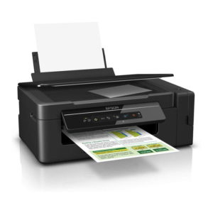 P EPSON ECOTANK L3060 02 300x300 - Computer & Printer Shop