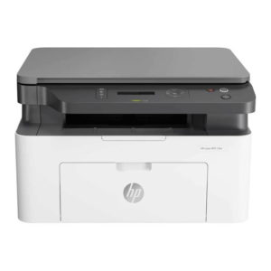 P HP MFP 135A 01 300x300 - Computer & Printer Shop