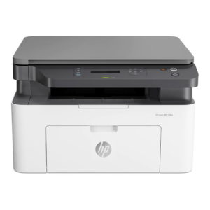 HP LaserJet MFP 135w Printer