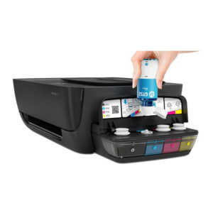 HP Ink Tank 115 Printer