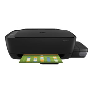 HP Ink Tank 315  Printer