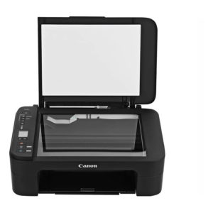 P CANON TS3140 03 300x300 - Computer & Printer Shop