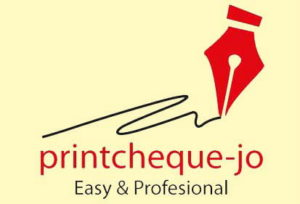 Print Cheque Software