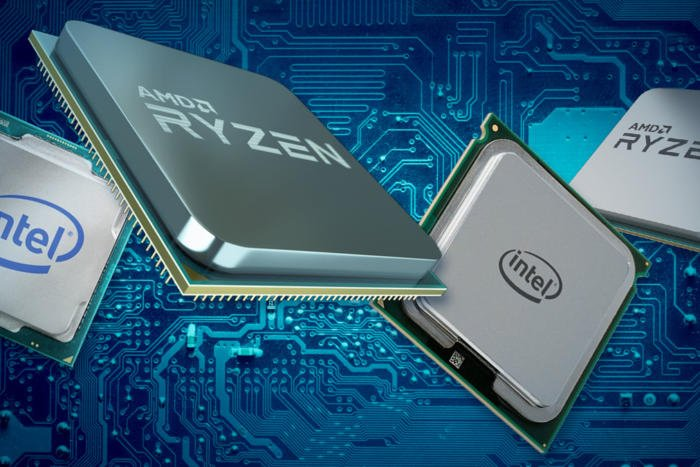 cpu hub 100758206 large.3x2 - Best CPUs for gaming 2020