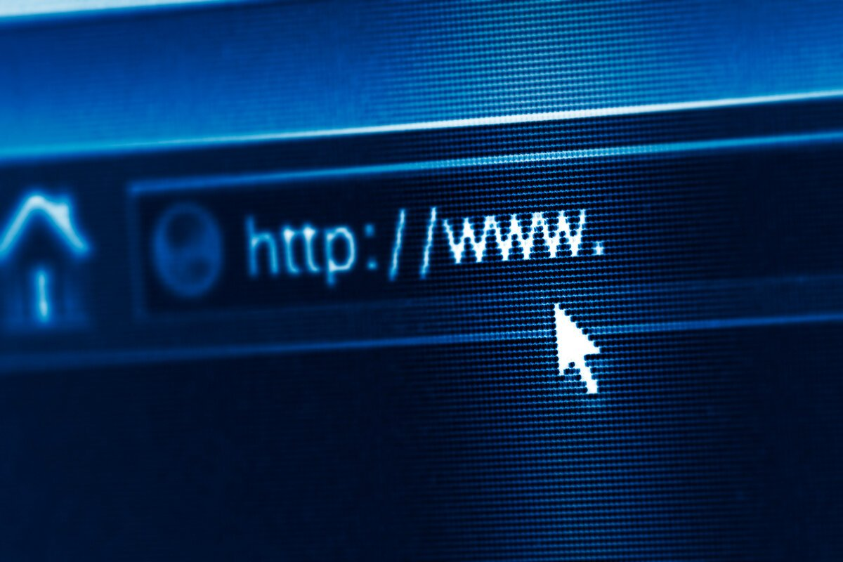 internet web browser search thinkstock 105937935 100749796 large.3x2 - Data caps on AT&T, Comcast, T-Mobile will return June 30