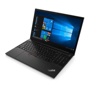 Lenovo ThinkPad Edge E15 Core i5 10th Gen