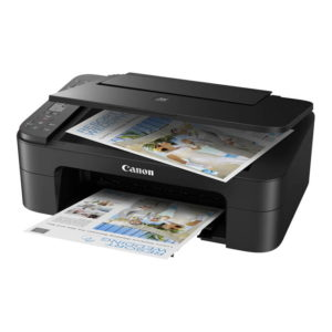 P CANON TS3340 02 300x300 - Computer & Printer Shop