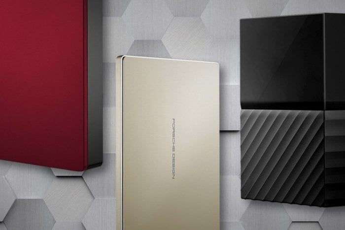 best external drives 100728940 large.3x2 - Best external drives 2020: Reviews and buying advice