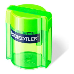 Staedtler Superjumbo (513 006) Double Sharpener