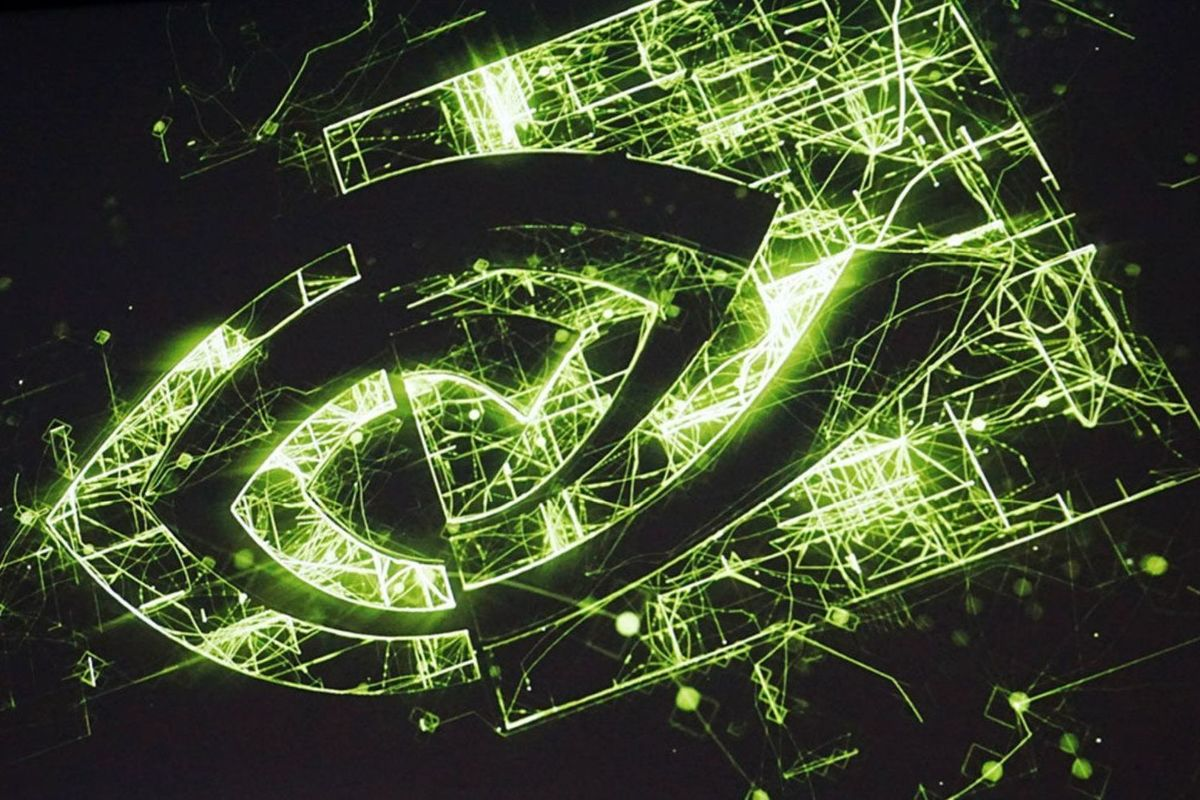 geforce gtc logo nvidia 100834092 large.3x2 - Why Nvidia's GeForce RTX 3090 isn't called 3080 Ti