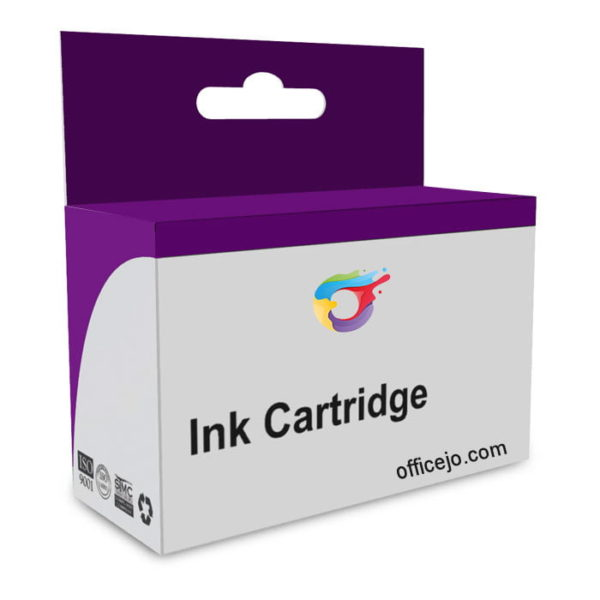 HP 951XL Magenta High Yield Compatible Ink (CN047AE)