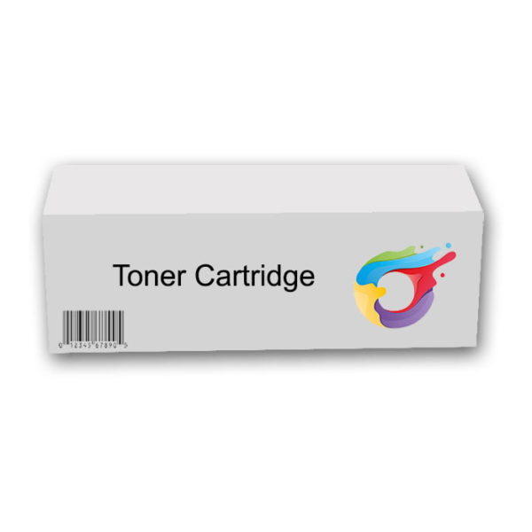 Canon 045 Cyan Compatible Toner
