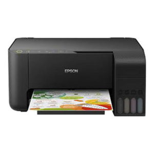 Epson EcoTank L3150 Wireless All-in-One Ink Tank Printer