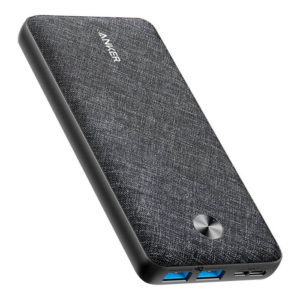 Anker PowerCore Metro Essential 20000 mAh Power Bank
