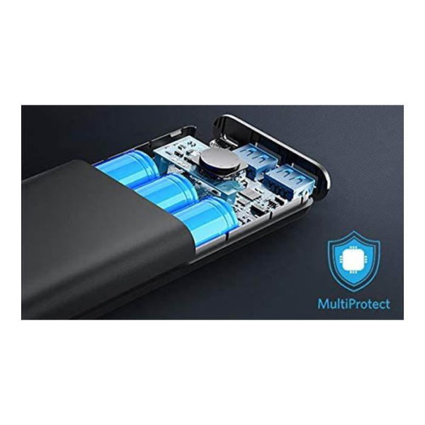Anker PowerCore Select 20000 mAh Power Bank