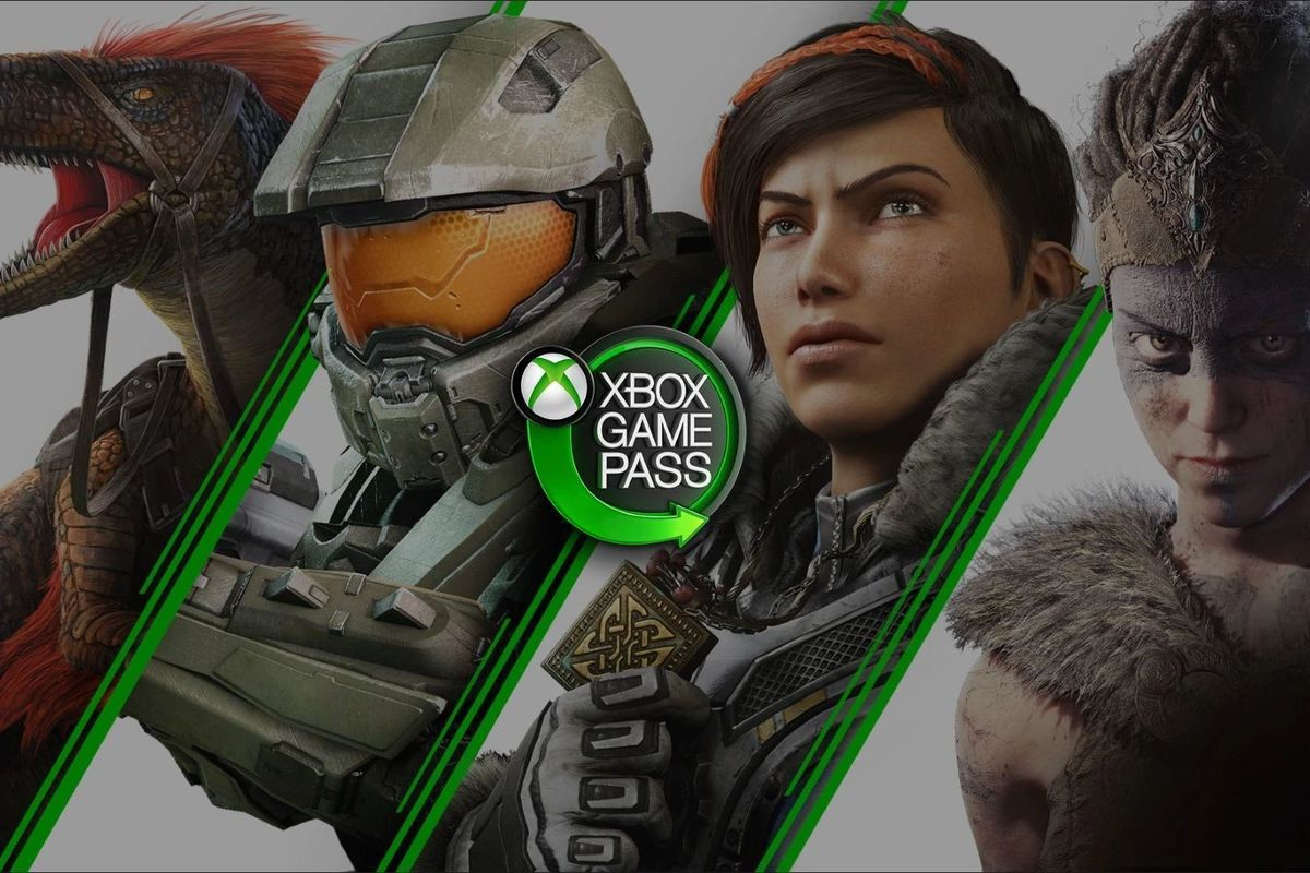 xbox game pass pc 100850505 large.3x2 - Why Xbox Game Pass is the best deal in PC gaming