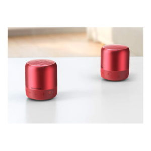 Anker SoundCore Mini 2 Bluetooth Speaker (Red)