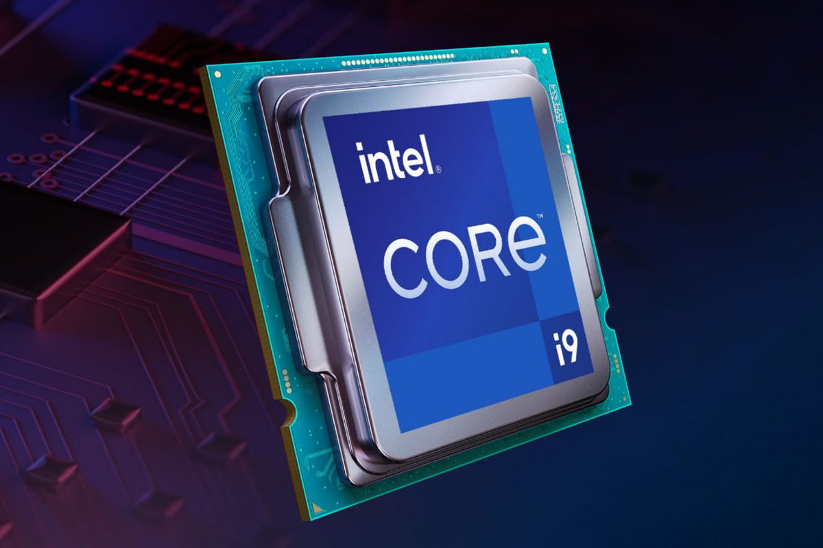 core i9 hero shot 100873004 large.3x2 - Intel takes on AMD's Ryzen with Rocket Lake S and the Core i9-11900K