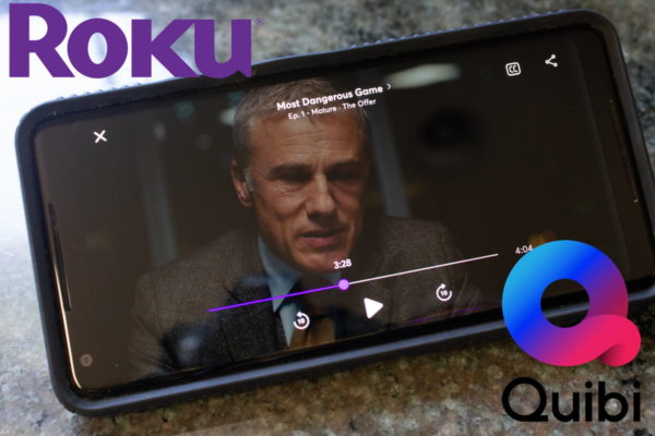 roku buys quibi content 100872894 large.3x2 600x400 - Computer & Printer Shop