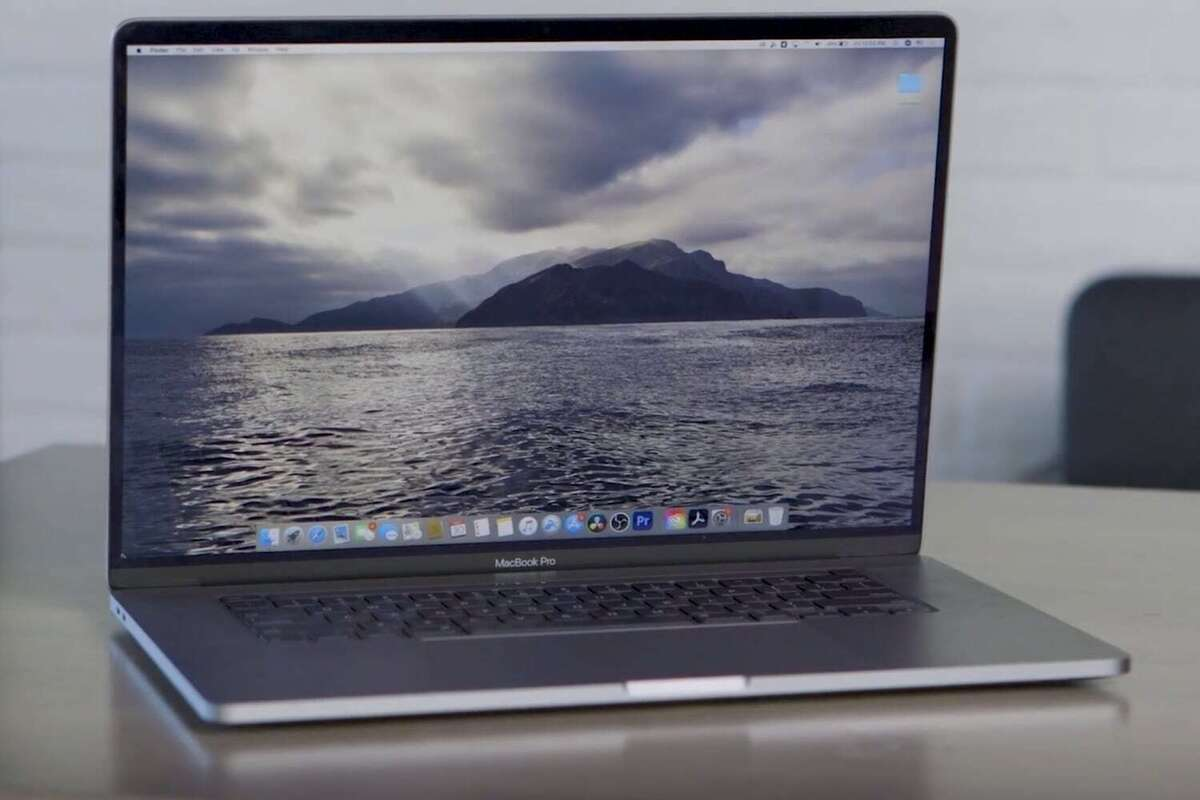 16 inch macbook pro 2019 100871025 large.3x2 - 30K Macs are infected with 'Silver Sparrow' virus and no one knows why