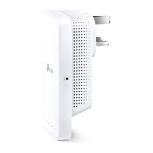 TP-Link Deco M3W AC1200 Whole Home Mesh Wi-Fi Add-On Unit