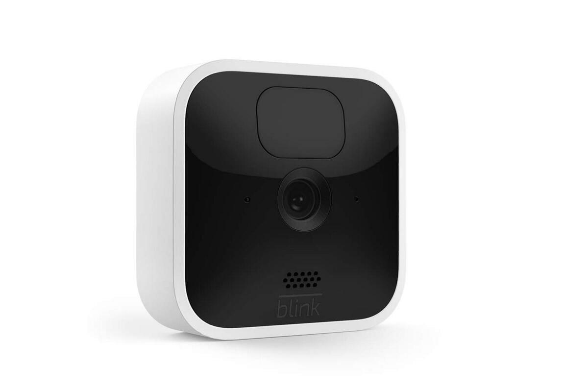 blink indoor 100881373 large.3x2 - Amazon's Blink offers new storage options for its home security camera line