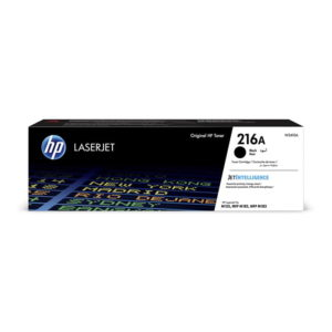 HP 216A Black Original Toner (W2410A)