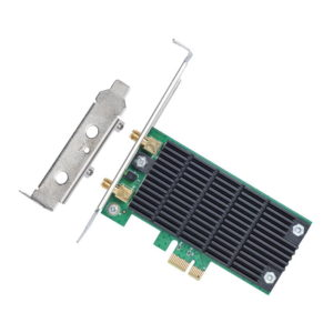 TP-Link Archer T4E AC1300 Wireless Dual Band PCI Express Adapter