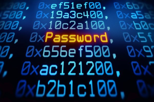 password entry amid binary code by matejmo gettyimages 808422590 cso nw 2400x1600 100855218 large.3x2 600x400 - Computer & Printer Shop
