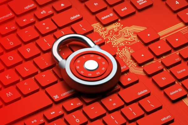 cybersecurity padlock on keyboard and circuit background by gocmen gettyimages 1182849319 2400x1600 100859329 large.3x2 600x400 - Computer & Printer Shop